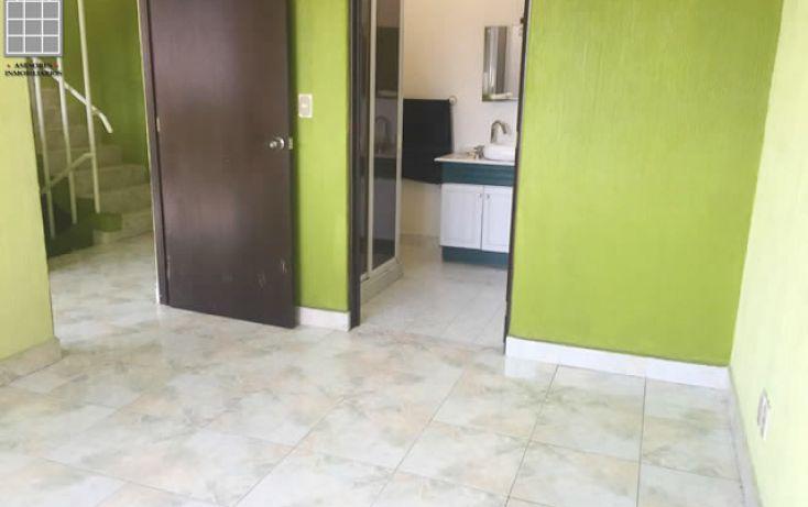 Foto de casa en condominio en venta en, san juan tepepan, xochimilco, df, 1646246 no 08