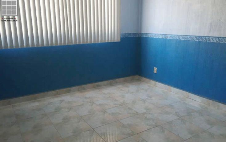 Foto de casa en condominio en venta en, san juan tepepan, xochimilco, df, 1646246 no 09