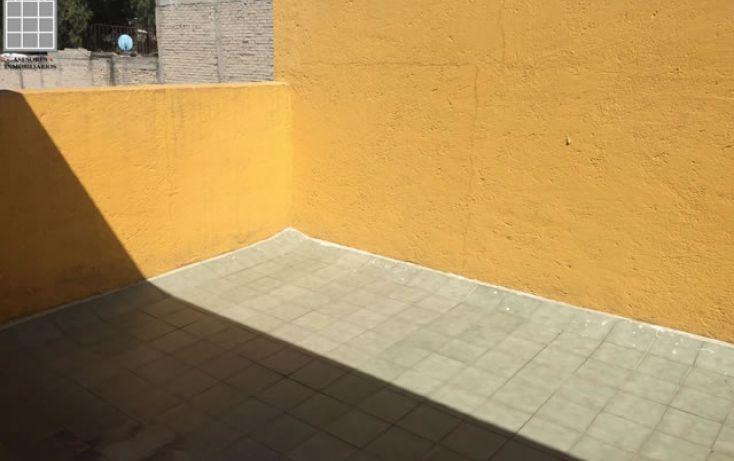 Foto de casa en condominio en venta en, san juan tepepan, xochimilco, df, 1646246 no 11