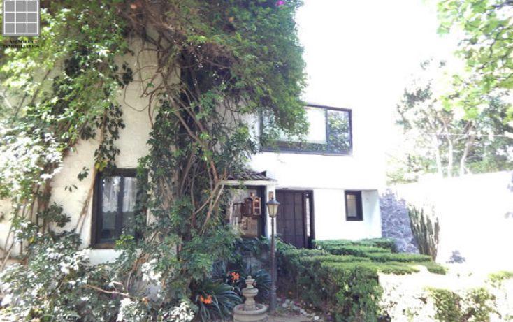 Foto de casa en condominio en venta en, san juan tepepan, xochimilco, df, 1773479 no 01