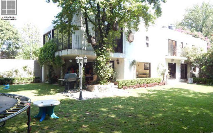 Foto de casa en condominio en venta en, san juan tepepan, xochimilco, df, 1773479 no 02