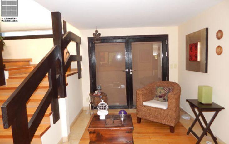 Foto de casa en condominio en venta en, san juan tepepan, xochimilco, df, 1773479 no 04