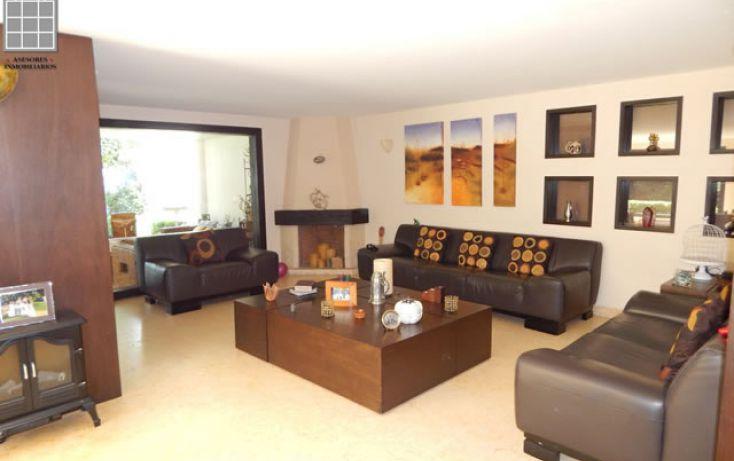 Foto de casa en condominio en venta en, san juan tepepan, xochimilco, df, 1773479 no 05