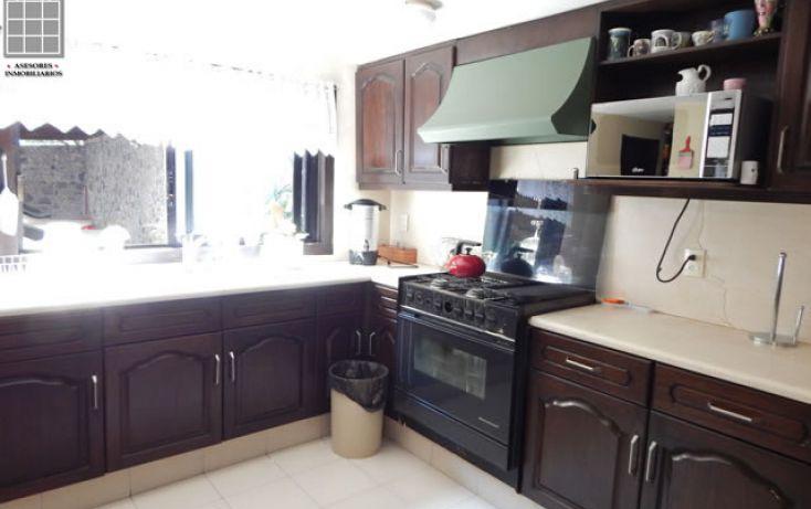 Foto de casa en condominio en venta en, san juan tepepan, xochimilco, df, 1773479 no 07