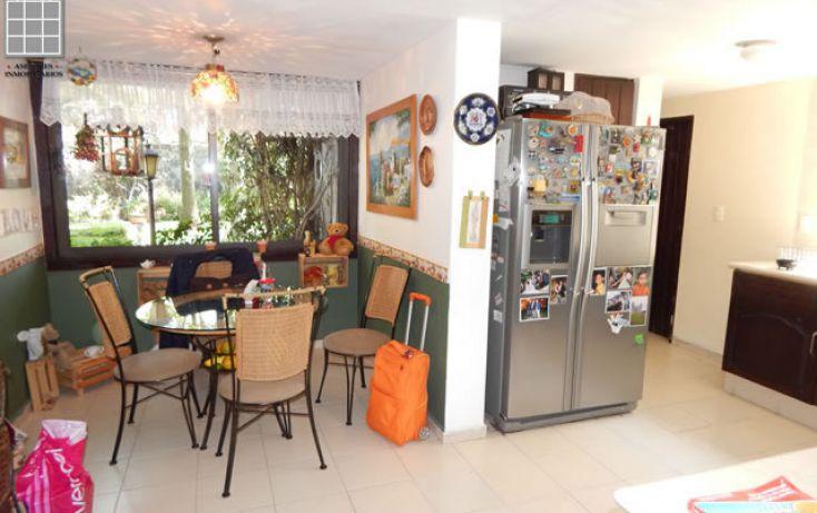 Foto de casa en condominio en venta en, san juan tepepan, xochimilco, df, 1773479 no 09