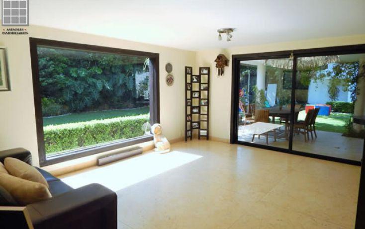 Foto de casa en condominio en venta en, san juan tepepan, xochimilco, df, 1773479 no 10