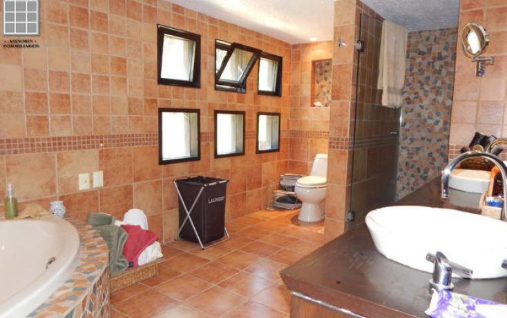 Foto de casa en condominio en venta en, san juan tepepan, xochimilco, df, 1773479 no 13