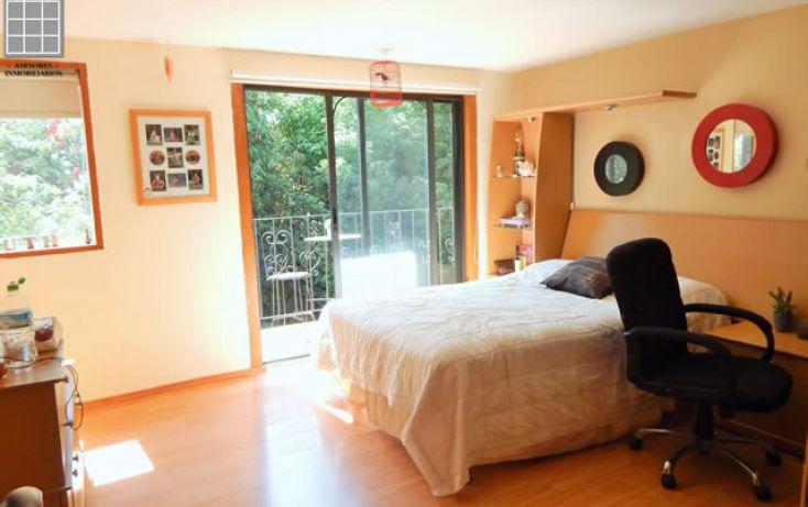 Foto de casa en condominio en venta en, san juan tepepan, xochimilco, df, 1773479 no 14