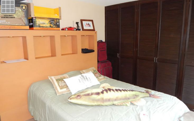 Foto de casa en condominio en venta en, san juan tepepan, xochimilco, df, 1773479 no 16