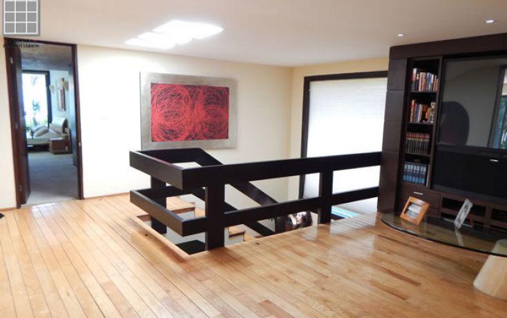 Foto de casa en condominio en venta en, san juan tepepan, xochimilco, df, 1773479 no 17