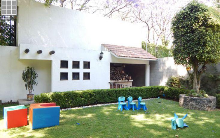 Foto de casa en condominio en venta en, san juan tepepan, xochimilco, df, 1773479 no 20