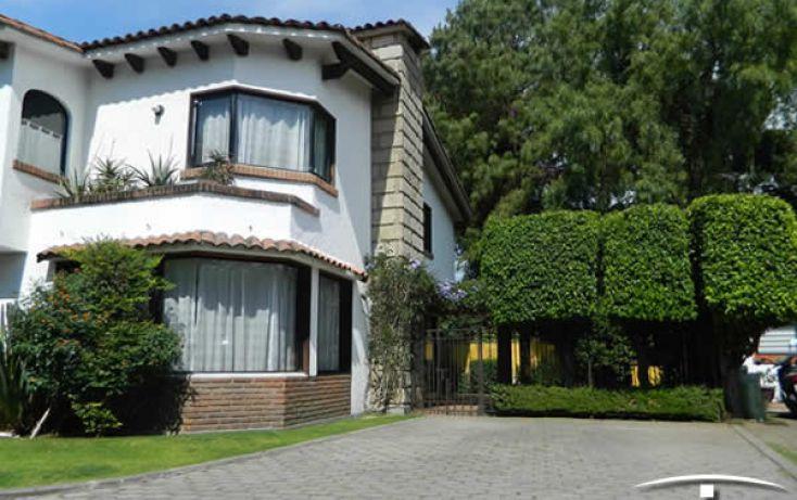 Foto de casa en venta en, san juan tepepan, xochimilco, df, 1833519 no 01