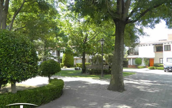 Foto de casa en venta en, san juan tepepan, xochimilco, df, 1833519 no 02