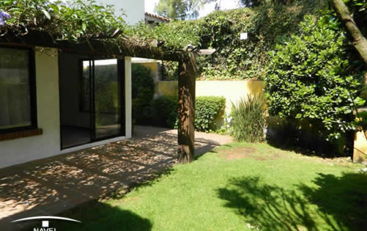 Foto de casa en venta en, san juan tepepan, xochimilco, df, 1833519 no 03