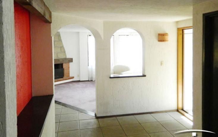 Foto de casa en venta en, san juan tepepan, xochimilco, df, 1833519 no 05