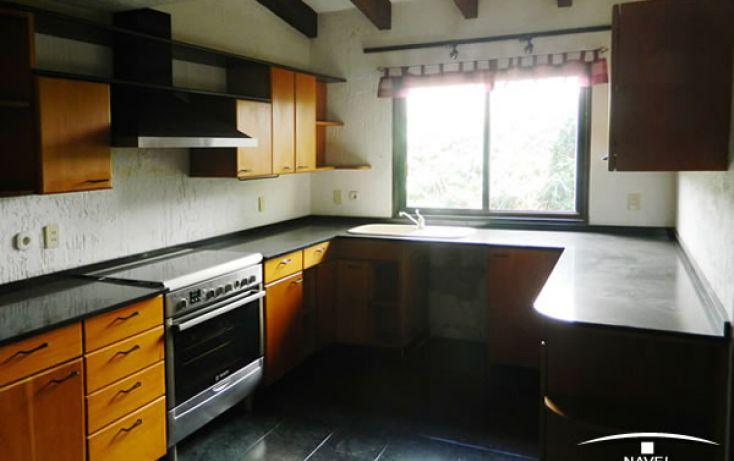 Foto de casa en venta en, san juan tepepan, xochimilco, df, 1833519 no 07