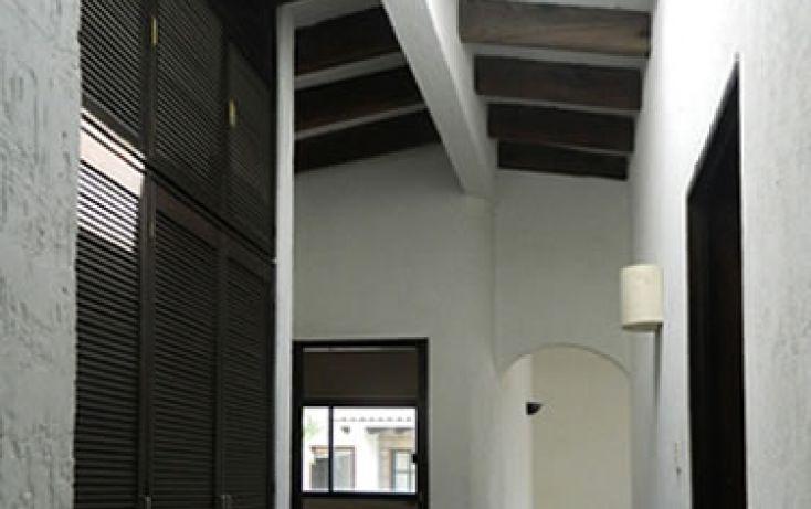 Foto de casa en venta en, san juan tepepan, xochimilco, df, 1833519 no 08