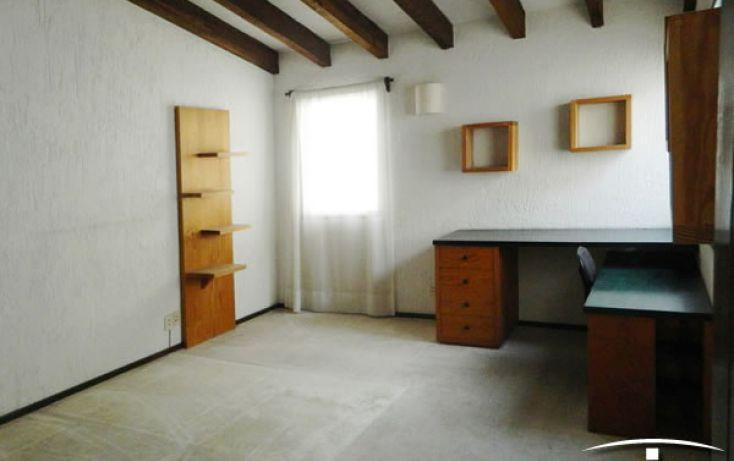 Foto de casa en venta en, san juan tepepan, xochimilco, df, 1833519 no 09