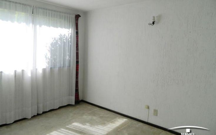 Foto de casa en venta en, san juan tepepan, xochimilco, df, 1833519 no 11