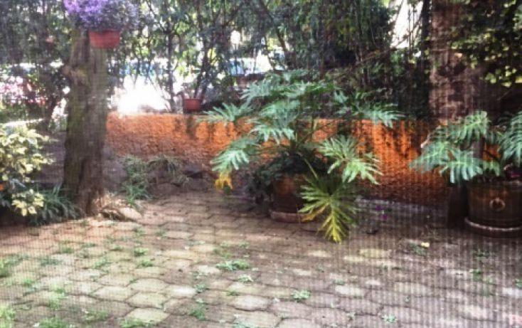 Foto de casa en venta en, san juan tepepan, xochimilco, df, 1836004 no 11