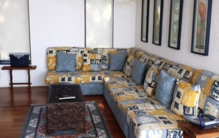 Foto de casa en venta en, san juan tepepan, xochimilco, df, 1836004 no 12