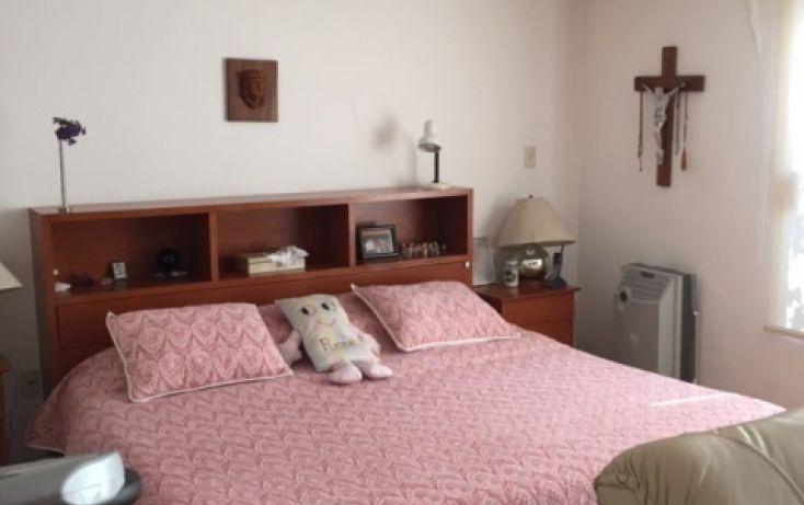 Foto de casa en venta en, san juan tepepan, xochimilco, df, 1836004 no 13