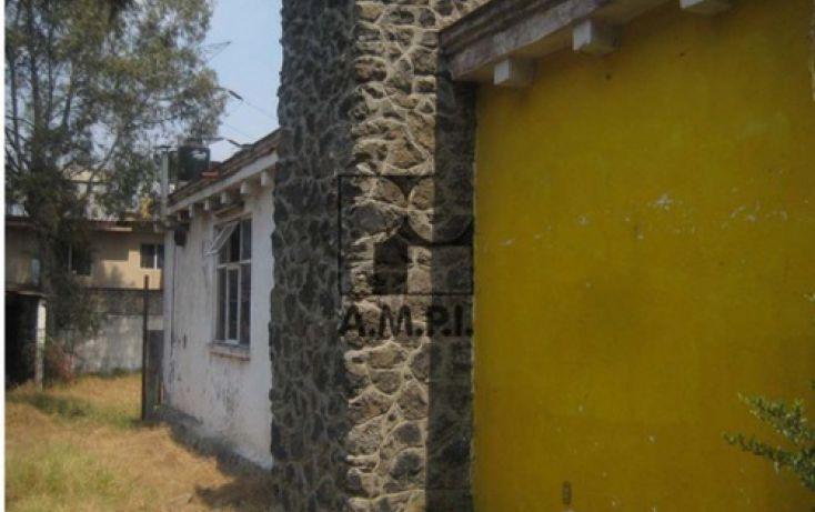 Foto de terreno habitacional en venta en, san juan tepepan, xochimilco, df, 2018925 no 01