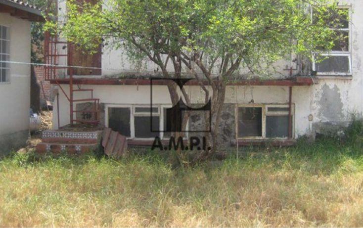 Foto de terreno habitacional en venta en, san juan tepepan, xochimilco, df, 2018925 no 04