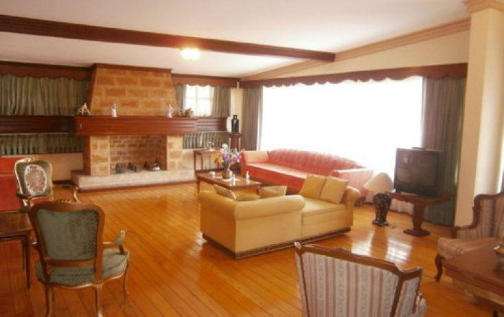 Foto de casa en venta en, san juan tepepan, xochimilco, df, 2020557 no 06