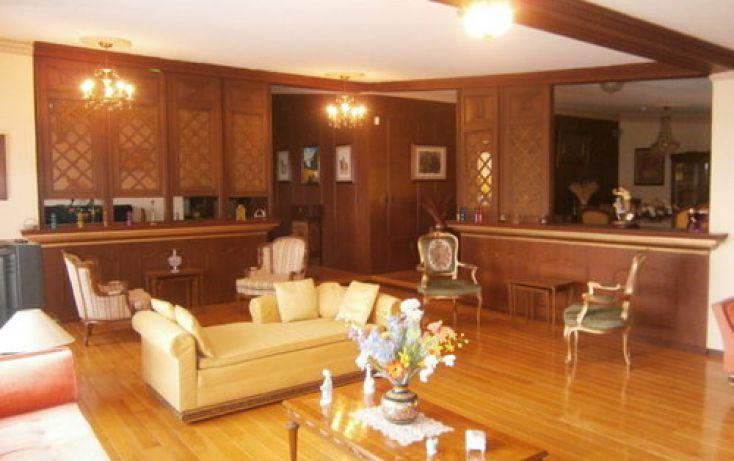 Foto de casa en venta en, san juan tepepan, xochimilco, df, 2020557 no 07