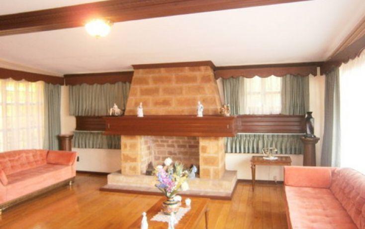 Foto de casa en venta en, san juan tepepan, xochimilco, df, 2020557 no 08