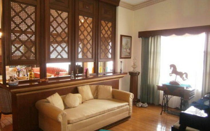 Foto de casa en venta en, san juan tepepan, xochimilco, df, 2020557 no 10