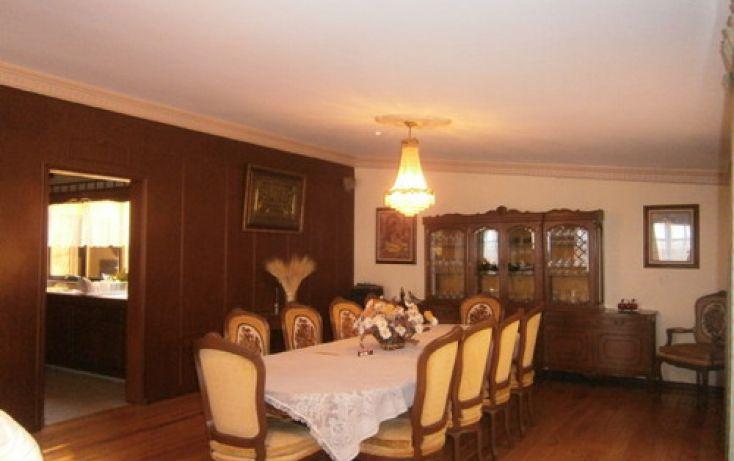 Foto de casa en venta en, san juan tepepan, xochimilco, df, 2020557 no 11