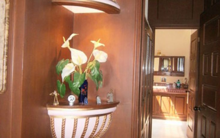 Foto de casa en venta en, san juan tepepan, xochimilco, df, 2020557 no 12