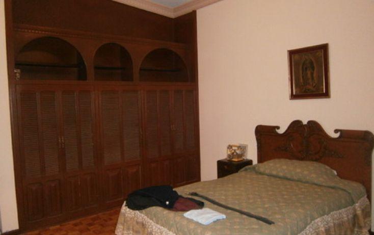 Foto de casa en venta en, san juan tepepan, xochimilco, df, 2020557 no 16