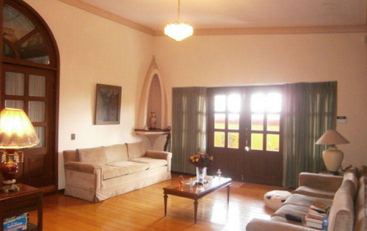 Foto de casa en venta en, san juan tepepan, xochimilco, df, 2020557 no 18