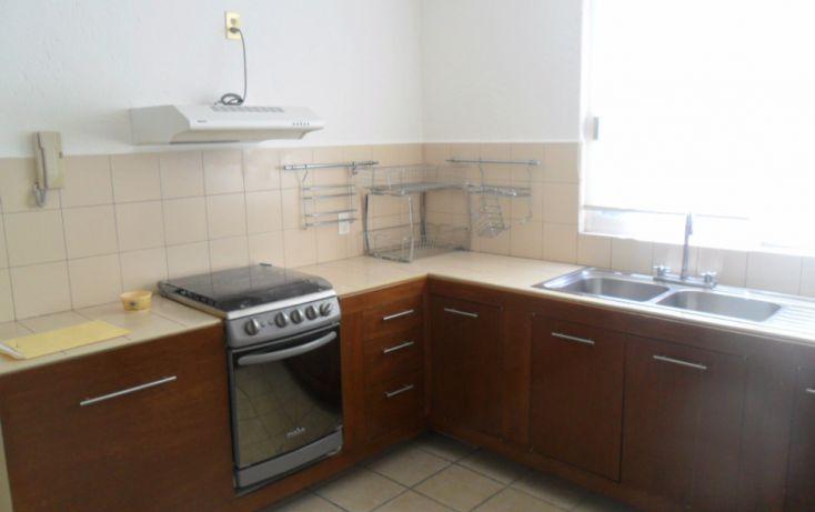 Foto de casa en venta en, san juan tepepan, xochimilco, df, 2020843 no 02
