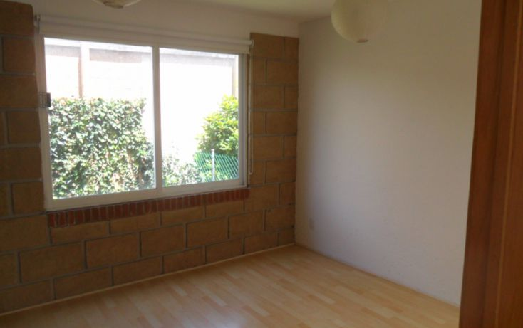 Foto de casa en venta en, san juan tepepan, xochimilco, df, 2020843 no 05