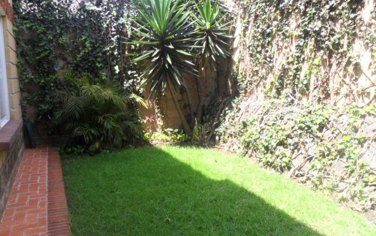 Foto de casa en venta en, san juan tepepan, xochimilco, df, 2020843 no 09