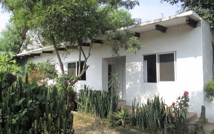 Foto de terreno habitacional en venta en, san juan tepepan, xochimilco, df, 2022769 no 08