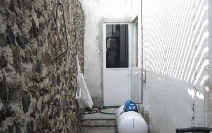 Foto de terreno habitacional en venta en, san juan tepepan, xochimilco, df, 2022769 no 12