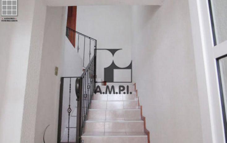 Foto de casa en venta en, san juan tepepan, xochimilco, df, 2023891 no 02