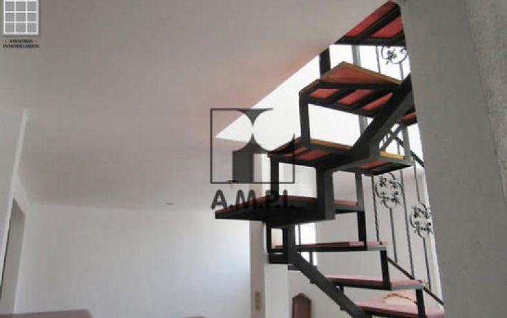 Foto de casa en venta en, san juan tepepan, xochimilco, df, 2023891 no 04