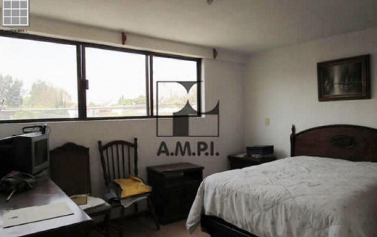 Foto de casa en venta en, san juan tepepan, xochimilco, df, 2023891 no 05