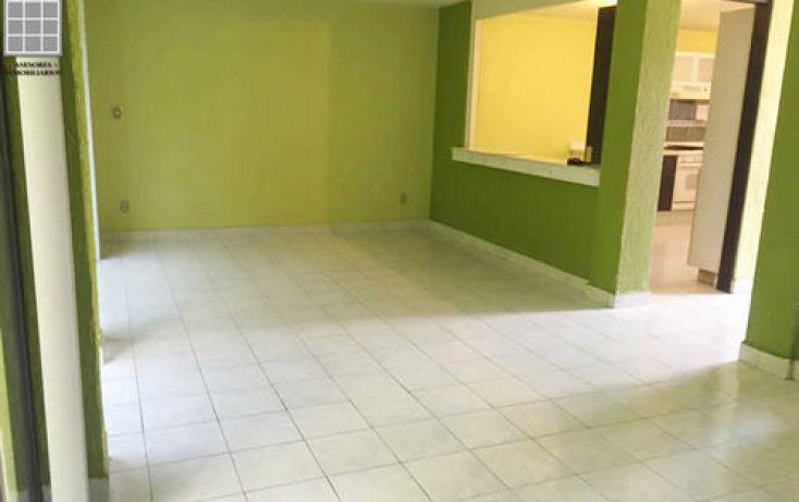 Foto de casa en condominio en venta en, san juan tepepan, xochimilco, df, 2024279 no 02