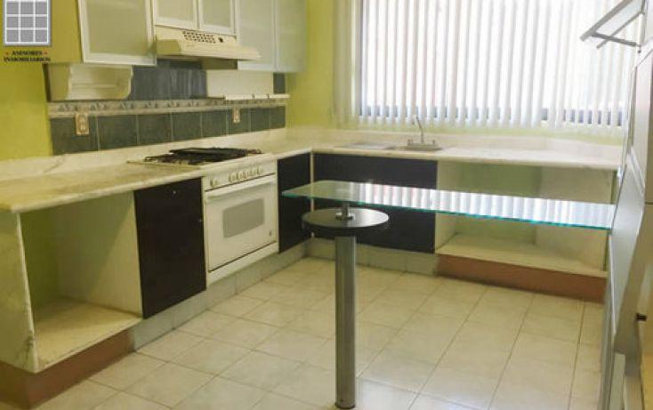 Foto de casa en condominio en venta en, san juan tepepan, xochimilco, df, 2024279 no 03