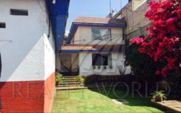 Foto de casa en venta en, san juan tepepan, xochimilco, df, 2024545 no 01