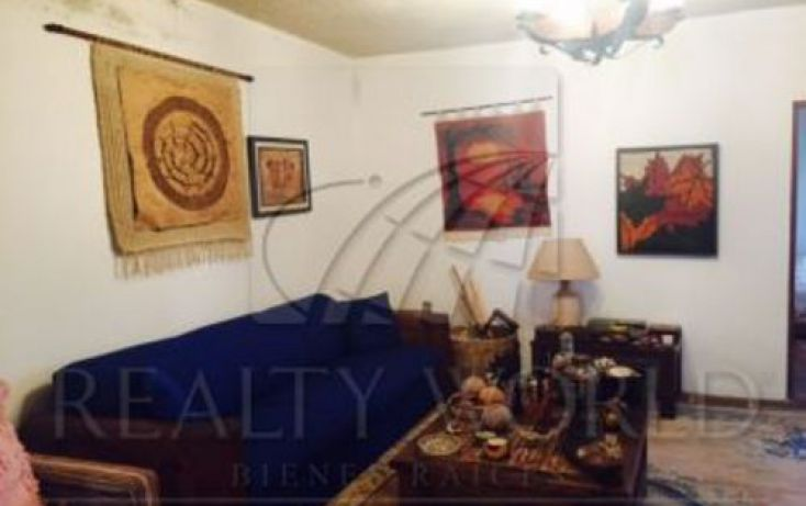 Foto de casa en venta en, san juan tepepan, xochimilco, df, 2024545 no 02