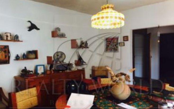 Foto de casa en venta en, san juan tepepan, xochimilco, df, 2024545 no 03
