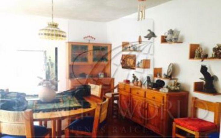 Foto de casa en venta en, san juan tepepan, xochimilco, df, 2024545 no 04